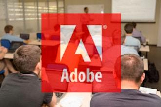 Adobe Dreamweaver CC (2018)
