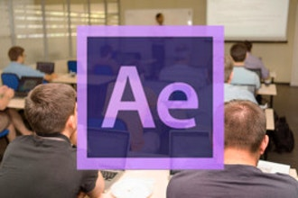 Adobe After Effects for Beginners (Level 1)