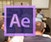 Adobe After Effects CC (Advanced)