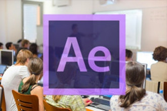 After Effects Intermediate