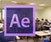 Adobe After Effects CC (Intermediate)