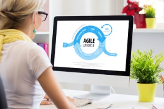 Accelerating Agile Development for Scrum Teams