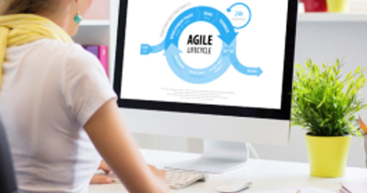 Implementing Safe 45 With Spc Certification Agile Training Boston
