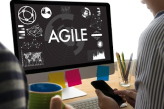 Facilitating the Agile Culture Change