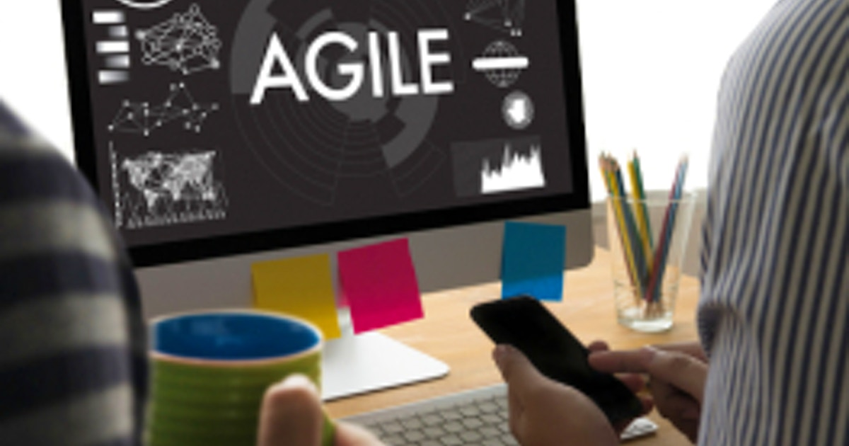Test Automation Boot Camp (ICP-ATA) - Agile Training Online | CourseHorse -  ASPE Inc
