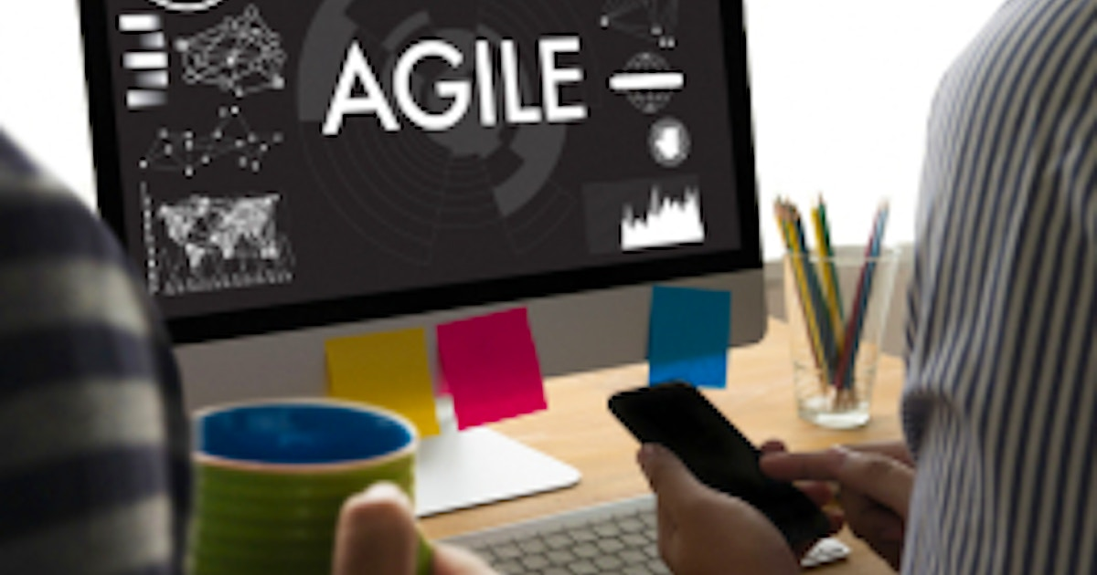 Implementing Safe 45 With Spc Certification Agile Training New