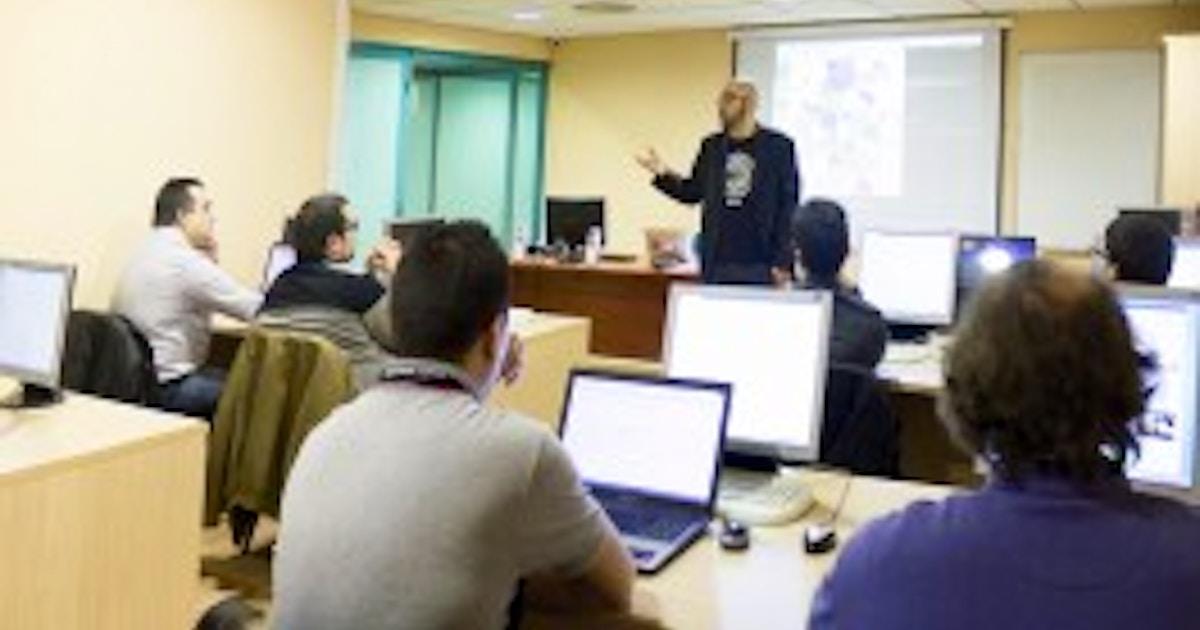 Bluebeam Revu Basics - All Software Training Los Angeles | CourseHorse -  Kelar Pacific