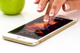 Apple iPhone Basics