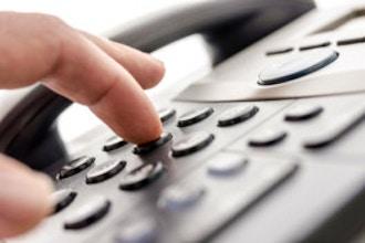 Avaya Aura Communication Manager and CM Messaging