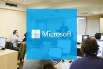 Developing Solutions for Microsoft Azure Training