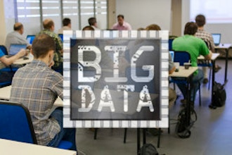Hadoop Programming with Java for Big Data Solutions