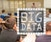 Big Data Boot Camp
