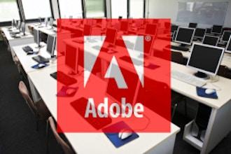 Adobe Captivate 2017: Advanced