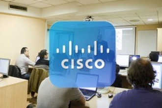 Troubleshooting Cisco IP Telephony & Video (CTCOLLAB)