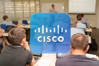 Administering Cisco Unified Communications Workspace P1