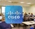 Configuring BGP on Cisco Routers (BGP)
