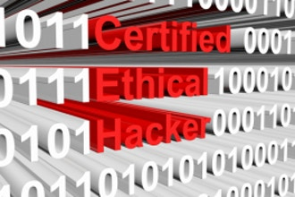 CEH - Certified Ethical Hacker v10