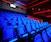 Fundamentals of Cinema 4D