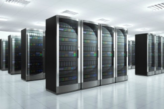 Implementing Cisco Data Center Core Technologies