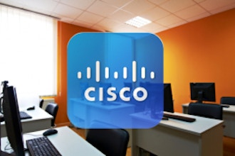 Configuring Cisco Unified Computing System (DCCUCS)