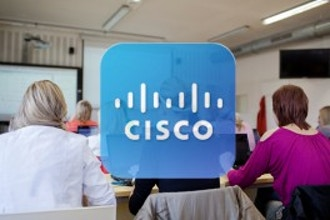 Introducing Cisco Data Center Networking (DCICN)
