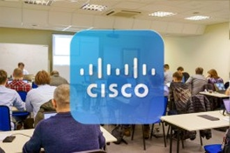 Cisco Networking Devices Part 1 v3.0 (ICND1)