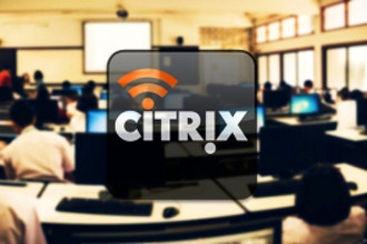 Citrix XenApp and XenDesktop Administration 7 6 LTSR