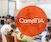 CompTIA Security+ Certification Exam Preparation