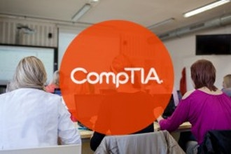 CompTIA Cloud+ Certification Training