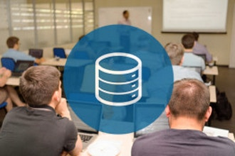 Provisioning Microsoft SQL Databases