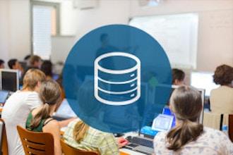 Database Administration Fundamentals