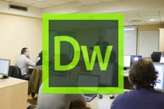 Dreamweaver Level 1 Advanced