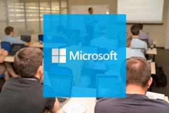 Fixed Assets in Microsoft Dynamics GP 2013