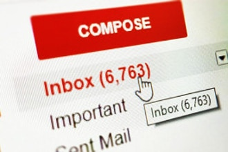 Powerful Email Writing Tips