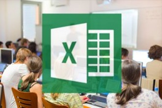 Excel Advanced (Mac)