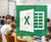 Introduction to Microsoft Excel