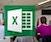 Microsoft Excel 2013: Level 2