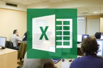 Virtual Excel Beginning Class