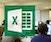 Excel 2013/2016: Dashboards