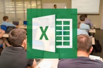 Excel Intermediate (Mac)