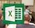 Microsoft Excel 2013: Level 1