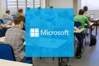 Core Solutions of Microsoft Exchange Server 2013