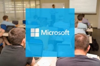 Designing and Deploying Microsoft Exchange Server 2016