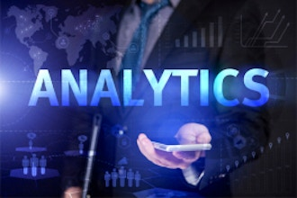 tech/google-analytics/9f11ba09b0689e344f3e0e0dde7ddff3