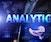 Google Analytics Immersive