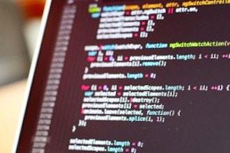 Advanced Windows Store App Development using HTML5