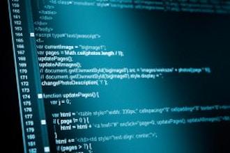 Web Development (Intermediate)