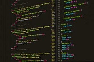 HTML Web Design Essentials