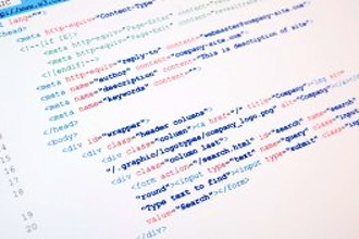 Web Design with XHTML, HTML, and CSS