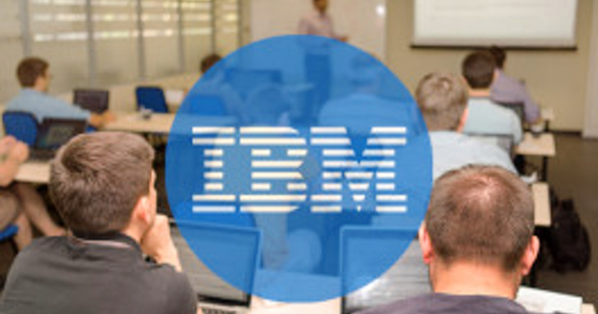 DB2 10.5 Administration Workshop for Linux - IBM Training Chicago | CourseHorse - Global Knowledge